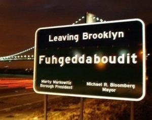 brooklyn-slang