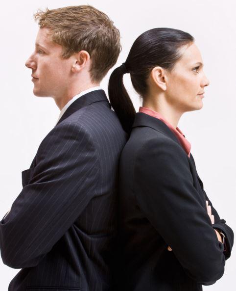 Conflict Enhances Suspense in Your Novel