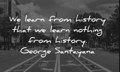 Re-Imagining History